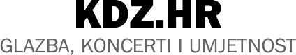 KDZ.HR